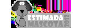 Organización Evento | Campaña (2009-2013)