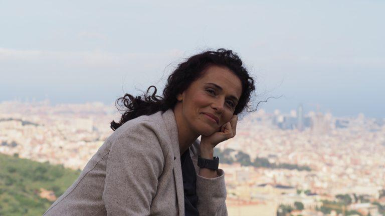 Vanesa Palacios Fenech