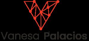 Vanesa Palacios