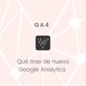 Google Analytics 4 GA4